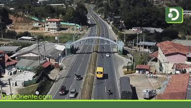 Photo of ¿Debe ir a Medellín? tenga en cuenta estas medidas.