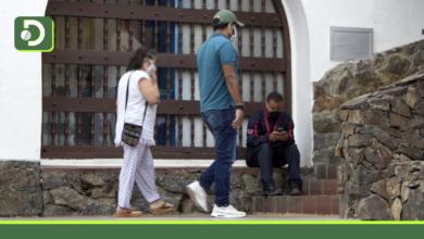 Photo of Reportan 32 nuevos casos de coronavirus en Rionegro, ocupación de camas UCI esta en 72%