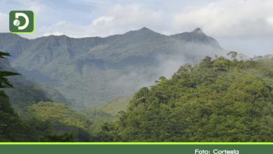 Photo of CAICA una estrategia para promover el turismo sostenible en los cañones de los Ríos Melcocho y Santo Domingo