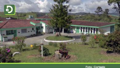 Photo of Detectan brote de Covid-19 en un asilo de La Unión, reportan 18 contagiados.