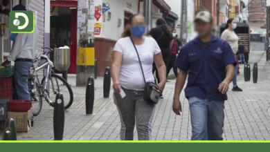 Photo of Si familiares cercanos de contagiados serán considerados positivos ¿EPS darán incapacidad?