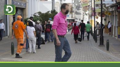 Photo of Alcaldía de Rionegro confirma 20 nuevos casos de coronavirus