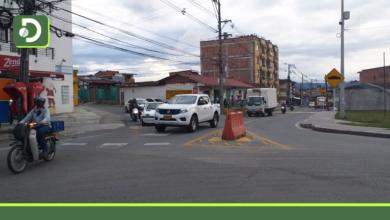 Photo of Rionegro: Cuatro Esquinas tendrá colector y planta de tratamiento de aguas residuales