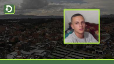 Photo of A 31 años de prisión fue condenado el homicida de joven Rionegrera.