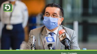 Photo of MinSalud confirma 4.163 nuevos casos y 136 fallecidos en el país, Antioquia llega a 4.660 contagios
