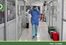 Photo of Reporta 4.144 nuevos casos y 168 fallecidos en el país, Antioquia llegó a 7.246 contagiados