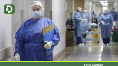 Photo of Confirman 12.066 nuevos casos y 362 fallecidos en el país, Antioquia llega a 55.820 contagios