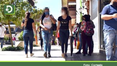 Photo of Confirman 6.616 nuevos casos y 159 fallecidos en el país, Antioquia suma 1.032 nuevos contagios