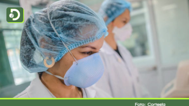 Photo of Confirman 5.997 nuevos casos y 187 fallecidos en el país, Antioquia suma 750 nuevos contagios