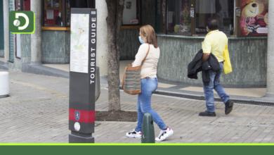 Photo of Rionegro: Rumor de un nuevo confinamiento corresponde a una mala interpretación de decreto Nacional.