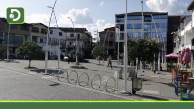 Photo of Alcaldía de San Vicente confirma primer caso de Covid-19 en el municipio
