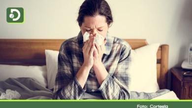 Photo of Somatización: ¿Puedes sentir los síntomas del coronavirus sin estar contagiado?