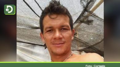 Photo of Encontraron en Medellín sano y salvo al hombre de 28 años que había desaparecido en El Carmen