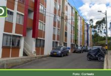 Photo of Rionegro: Habitantes de Villa Camilia están cansados de la inoperancia de EPM