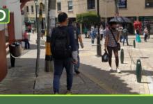 Photo of Confirman 18 nuevos contagios en Rionegro, el municipio llegó a los 200 casos activos de Covid-19