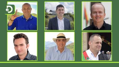 Photo of Aislamiento Selectivo: ¿Qué opinan los alcaldes del Oriente Antioqueño?