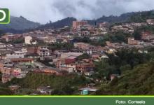 Photo of El municipio de Argelia, entra en cuarentena total por aumento de contagios