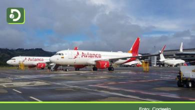 Photo of ¿Es justo salvar a Avianca y por qué genera tanta polémica?
