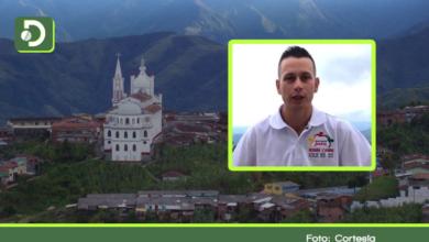 Photo of «No me iré de mi municipio» afirma concejal de Nariño amenazado de muerte.