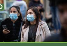 Photo of Confirman 7.568 nuevos casos y 187 fallecidos en el país, Antioquia suma 1.199 nuevos contagios