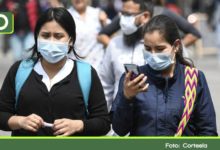 Photo of Confirman 9.674 nuevos casos y 290 fallecidos, Antioquia llegó a 48.342 contagiados