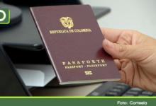 Photo of Vuelve la atención presencial en las oficinas de la dirección de pasaportes