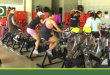 Photo of Ministerio de Salud aprueba protocolos de bioseguridad para reabrir gimnasios