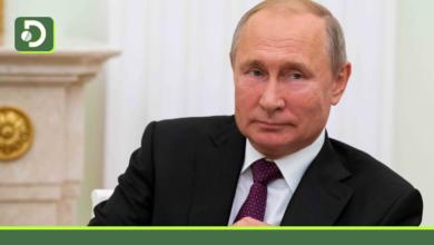 Photo of Putin afirma que Rusia tiene la primera vacuna contra el coronavirus y fue probada por su hija