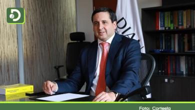 Photo of Director de la Dian propone que quienes no tengan hijos paguen más impuestos