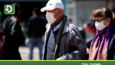 Photo of Reportan 11.578 nuevos casos y 318 fallecidos en el país, Antioquia completa 60.873 contagiados