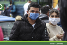 Photo of Reportan 10.611 nuevos casos y 302 fallecidos en el país, Antioquia llega a 49.947 contagios
