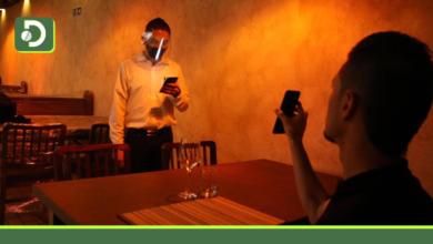 Photo of Iniciaron pruebas piloto para reabrir restaurantes en Marinilla