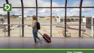 Photo of El José María Córdova entre los aeropuertos que tienen todo listo para reabrir. ¿Qué falta?