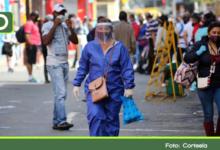 Photo of Confirman 11.306 nuevos casos y 347 fallecidos en el país, Antioquia llega a 59.122 contagiados