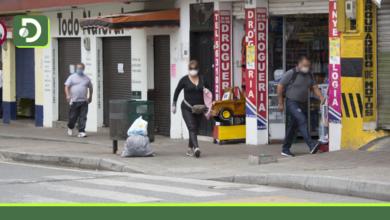 Photo of Confirman 16 nuevos casos de Covid-19 en Rionegro, ocupación de UCI bajó al 72%