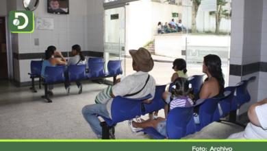 Photo of El 98,5% de los habitantes de Antioquia están asegurados en el sistema de salud