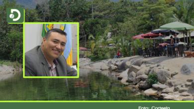 Photo of Regreso del Turismo: Provincia ABT lidera reactivación económica segura en el Oriente
