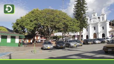 Photo of Habitantes de El Retiro ayudarán a construir los diseños del nuevo parque principal.