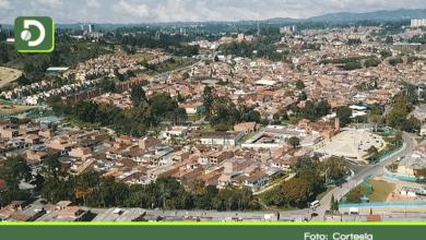 Photo of ¡Atención! Trece barrios de Rionegro no tendrán luz este jueves