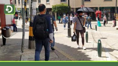 Photo of Reportan 64 nuevos casos, la cifra más alta de contagios en un día en Rionegro