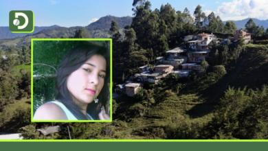 Photo of Ataque con arma blanca en Rionegro deja una mujer muerta y otra herida.
