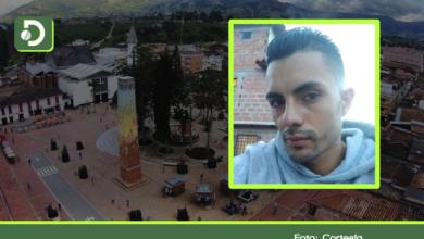 Photo of Continúan los homicidios en El Carmen de Viboral. Un joven de 24 años fue asesinado en el Barrio Ospina