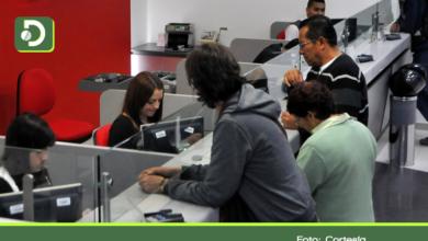 Photo of Llegan tres nuevos bancos a competir en el mercado financiero del país