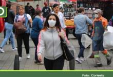 Photo of Confirman 7.355 nuevos casos y 190 fallecidos en el país, Antioquia suma 1.196 nuevos contagios