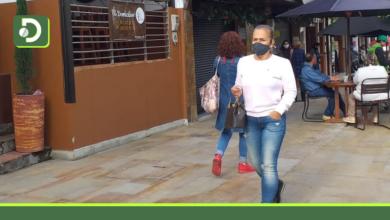 Photo of Reportan 4.997 nuevos casos y 229 fallecidos en el país, Antioquia suma 598 nuevos contagios