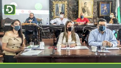 Photo of En acalorado debate, Concejo aprobó la creación de la Contraloría Municipal de Rionegro