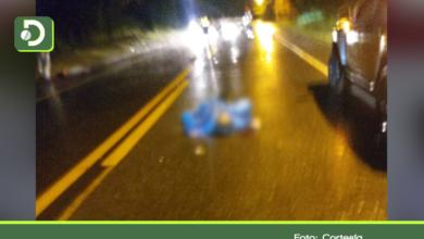 Photo of En cuidados intensivos permanecen dos personas tras accidente en la vía Rionegro – La Ceja
