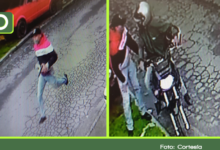 Photo of En menos de 6 horas se presentaron dos casos de fleteo en El Carmen de Viboral