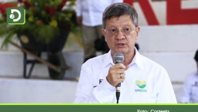 Photo of Gobernador (e): Si se consigue un lote, se construirá la cárcel regional para sindicados en el Oriente Antioqueño