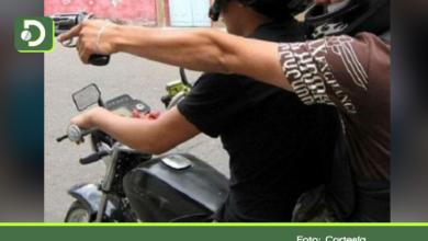 Photo of ¿Qué está pasando con el orden público en El Carmen de Viboral? ¿Guerra de bandas?